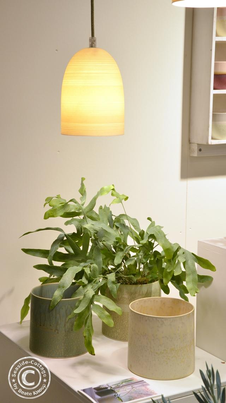 Villa Collection Scandinavian Interior & Design