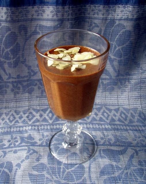 P2180029 Mus czekoladowy