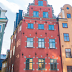 Mutual connections for European insurers to be reinforced in Stockholm