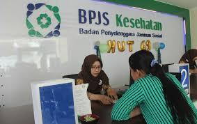 Cara Menonaktifkan bpjs ppu