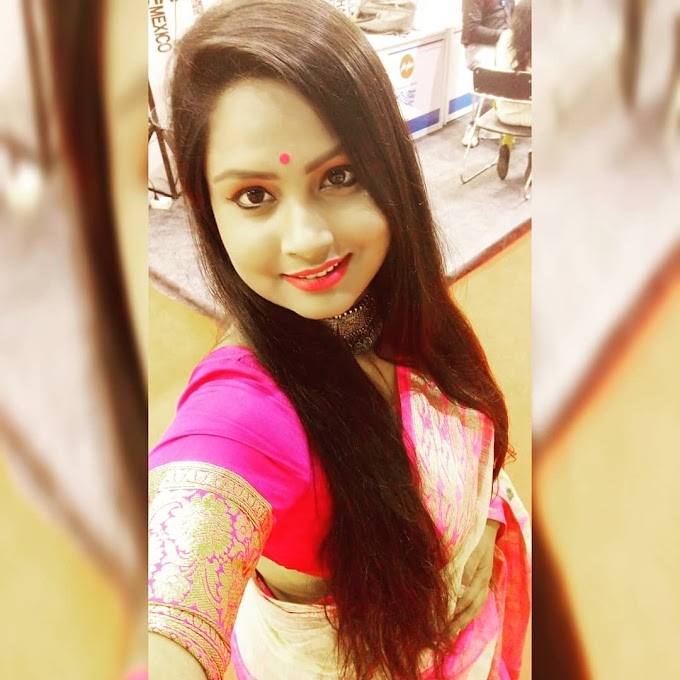 real Rajkot girls WhatsApp numbers for chat