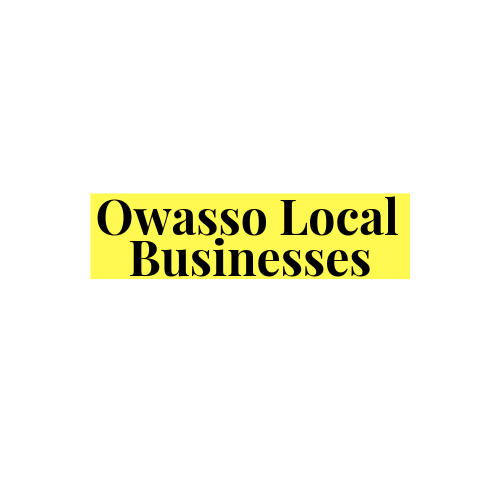 Owasso Local Businesses