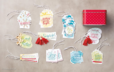 Stampin Up! UK Independent  Demonstrator Susan Simpson, Craftyduckydoodah!, Christmas Project Day 2016, Supplies available 24/7,