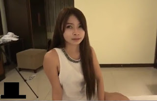 asian escort model casting sex