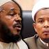 Penceramah Islam Kanada Failkan Saman RM1 Juta Terhadap Ustaz Zamihan