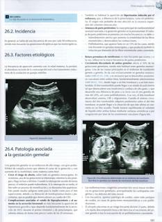 Libros de Medicina en pdf Ginecología Y Obstetricia Cto 8