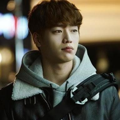 Tokoh Second Lead Male Drama Korea yang Mengalah Demi Percintaan Tokoh Utama