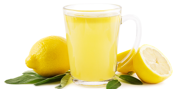 Drink Lemon Water Instead Of Pills If You Have One These 15 Problems