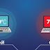 Dịch Vụ Vệ Sinh PC/Laptop tại nhà giá rẻ