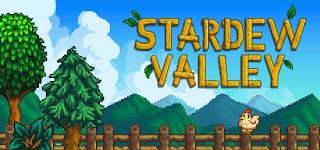 Stardew Valley v1.2.0 Multi 8 Cracked-3DM