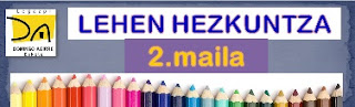 ikasleak2m.blogspot.com