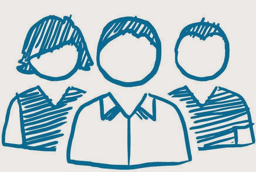 Download Lengkap Soal UKK IPS Kelas 1 SD Semester 2/Genap
