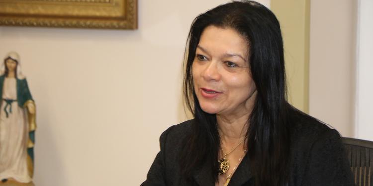 MP perde novo recurso no TJ pelo afastamento de Mano Dadai do cargo de vereador
