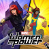 Pinball FX2 Marvel's Women of Power Free Download