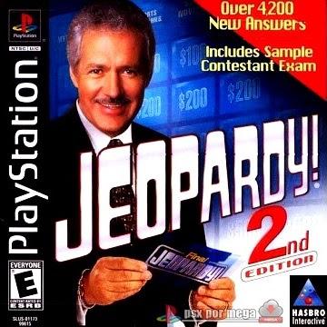 descargar jeopardy 2 psx mega