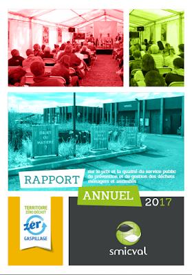 https://www.smicval.fr/sites/default/files/rapport-annuel_2017_ca_web_2.pdf