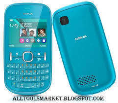 Nokia-Asha-200-flash-file