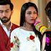 Future Story Twist In Oberoi Special Ishqbaaz