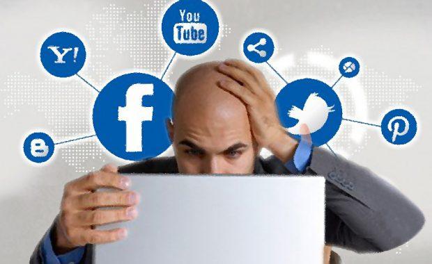 5 Media Sosial Terbaik untuk Jualan Online dan Promosi ...