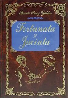 http://www.biblioteca.org.ar/libros/92692.pdf