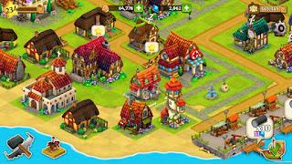 Town Village v1.2.4