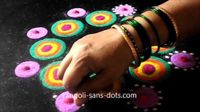 innovative-rangoli-art-making-221af.jpg
