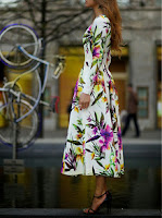 www.shein.com/White-Long-Sleeve-Floral-Dress-p-232569-cat-1727.html?aff_id=2525