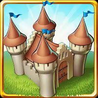 Townsmen  Mod Apk (Unlock Internal Purchases)