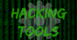 Download Kumpulan Tools Hacking Terbaru Work 100%
