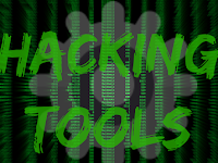 Download Kumpulan Tools Hacking Terbaru Work 100%