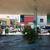 Posto de Combustíveis é assaltado na noite desta sexta em Cajazeiras