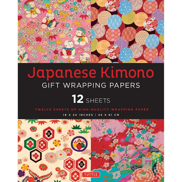 http://www.tuttlepublishing.com/new-releases/japanese-kimono-gift-wrapping-papers