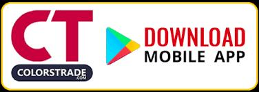 download colorstrade app