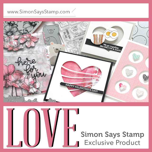 https://www.simonsaysstamp.com/category/Shop-Simon-Releases-Love