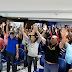 CONTRA REDUÇÃO SALARIAL, POLICIAIS CIVIS DECIDEM CRUZAR OS BRAÇOS NO DIA 13 DE MARÇO