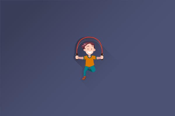 Menciptakan Jump Link Di Blog