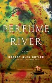 https://www.goodreads.com/book/show/28819020-perfume-river?ac=1&from_search=true