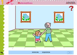 http://ceiploreto.es/sugerencias/A_1/Recursosdidacticos/PRIMERO/datos/02_Mates/03_Recursos/01_t/actividades/geometria/07.htm