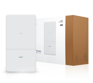 UniFi AP AC Outdoor (UAP‑AC Outdoor)