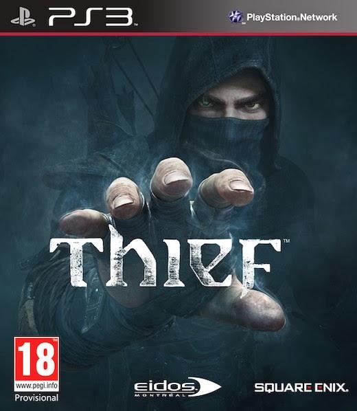 Ps3 Games Torrent