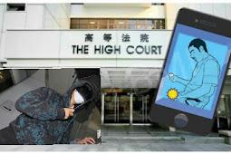 Akhirnya PRT Filipina mendapat Uang Kompensasi HK$ 210.000 atas kasus Pelecehan Sexual
