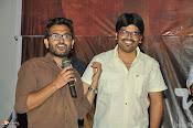 Chiranjeevi Short Film Premier-thumbnail-18
