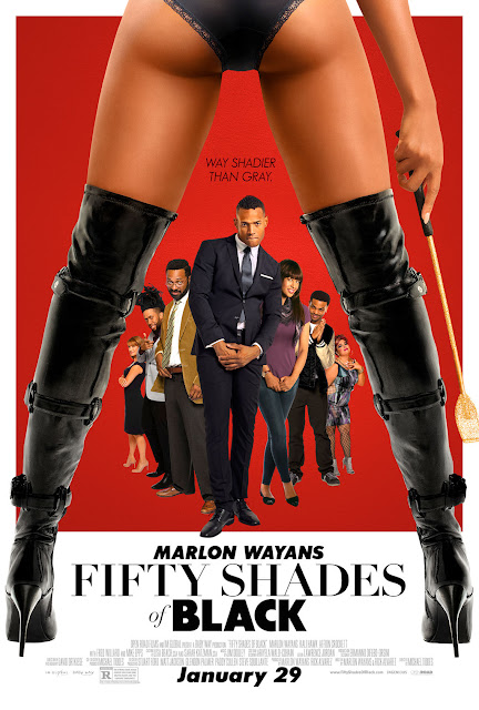Download Film Fifty Shades of Black (2016) Subtitle Indonesia