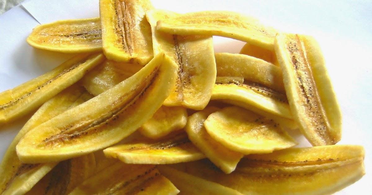 15 Jenis Peluang Usaha Makanan Ringan yang Menguntungkan