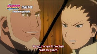 Boruto: Naruto Next Generations Capitulo 47 Sub Español HD