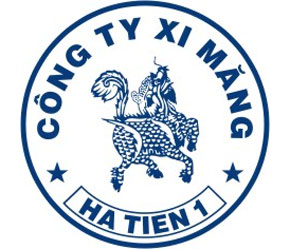 xi măng tại Quảng Ninh
