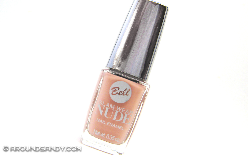 Bell-Cosmetics-Glam-Wear-Nude-01