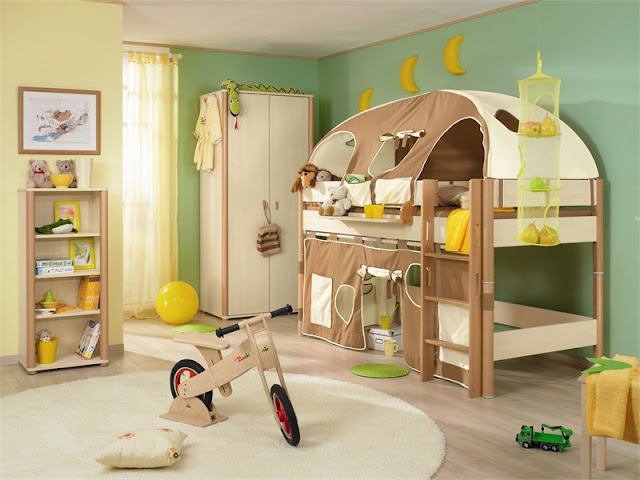 Play Beds For Kids Room Design Play Beds For Kids Room Design Play 2BBeds 2BFor 2BKids 2BRoom 2BDesign2