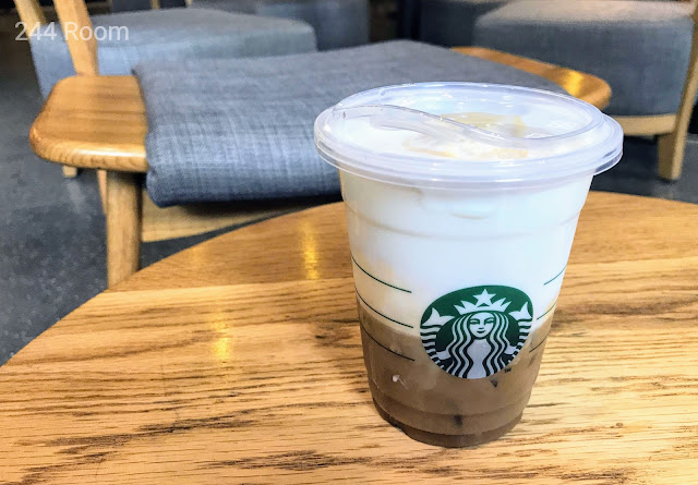 starbucks-new-top-vietnam