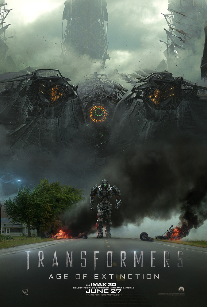 transformers 1 streaming 720p